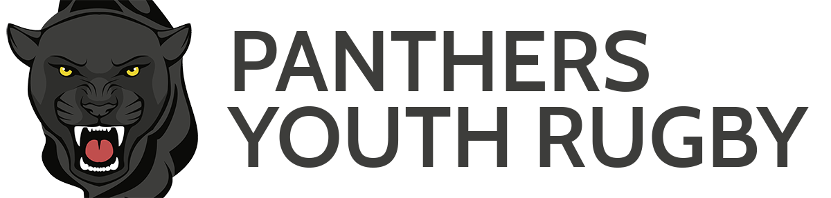 Panthers Youth Rugby